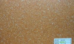 Sàn Nhựa Vinyl LG 306