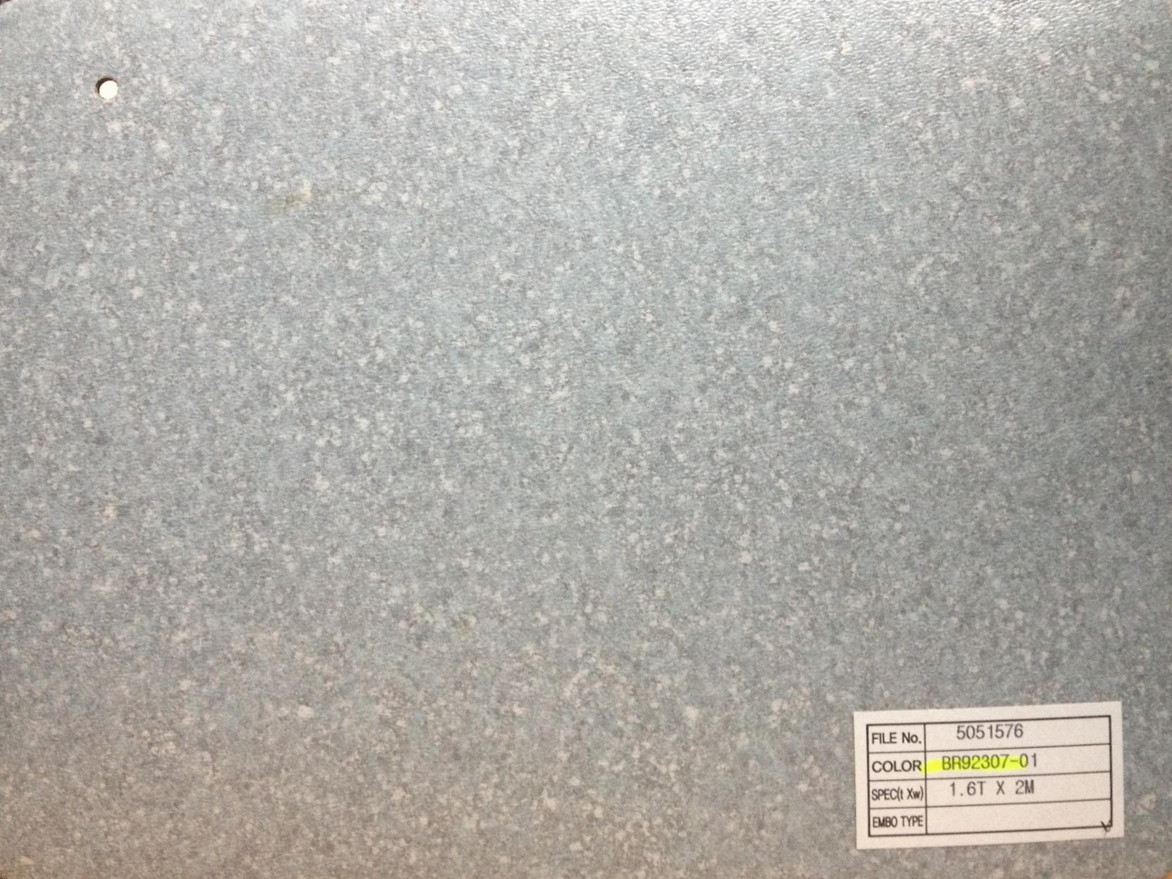 Sàn Nhựa Vinyl LG 307