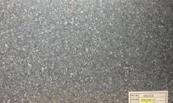 Sàn Nhựa Vinyl LG 308