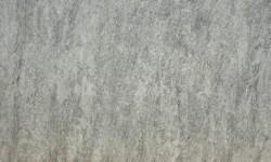 Sàn Nhựa Vân Đá Railflex RFS 304