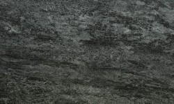 san-nhua-railflex-gia-da-rfs-305