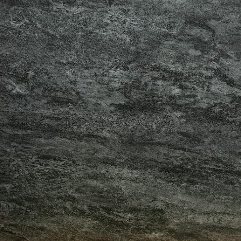 Sàn Nhựa Vân Đá Railflex RFS 305