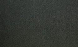 Sàn Nhựa Vân Đá Railflex RFS 323