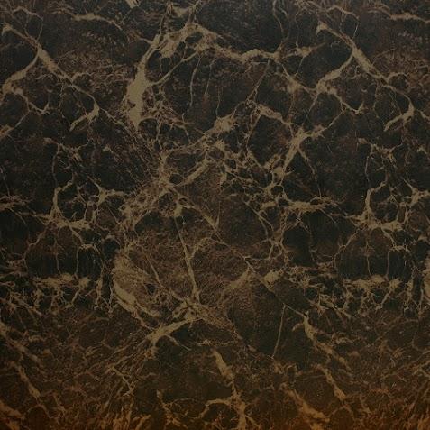 Sàn nhựa Railflex giả đá RFS 391