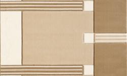 Thảm phòng khách PERFCT COLLECTION P0006