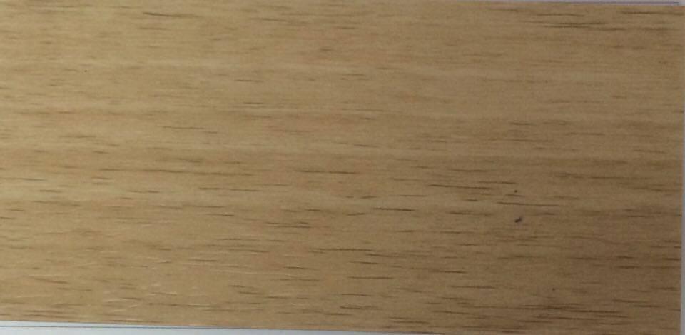 Sàn Nhựa Keo Dán Railflex RFW 907