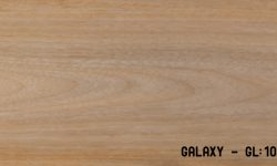 san-nhua-galaxy-GL1002