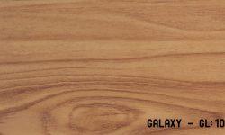 san-nhua-galaxy-GL1003