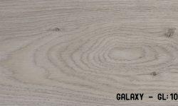 Sàn Nhựa Galaxy Hèm Khóa GL1004