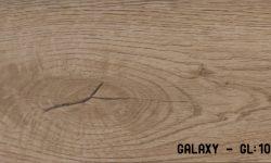 Sàn Nhựa Galaxy Hèm Khóa GL1008