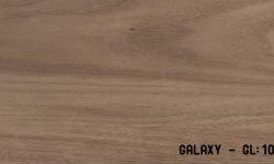 Sàn Nhựa Galaxy Hèm Khóa GL1010