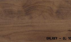 san-nhua-galaxy-GL1011
