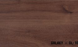 san-nhua-galaxy-GL1012