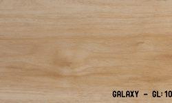 Sàn Nhựa Galaxy Hèm Khóa GL1001