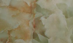 Tấm Nhựa PVC Vân Đá W 1034-7