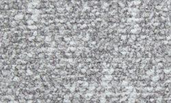 Sàn Nhựa KCC Vân Thảm GS 1556M
