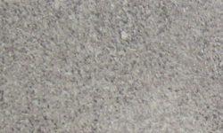 Sàn Nhựa KCC Vân Đá GS 1552M