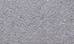 Sàn Nhựa KCC Vân Đá GS 1553M