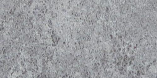 Sàn Nhựa KCC Vân Đá GS 1567C
