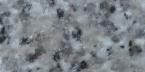 Sàn Nhựa KCC Vân Đá GS 1572C