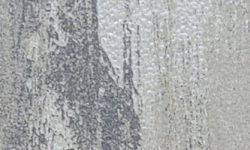 Sàn Nhựa KCC Vân Đá GS 1573C