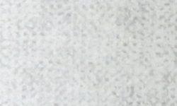 Sàn Nhựa KCC Vân Thảm GS 1578C