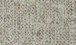 Sàn Nhựa KCC Vân Thảm GS 1579C