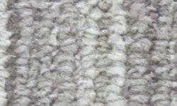 Sàn Nhựa KCC Vân Thảm GS 1587C