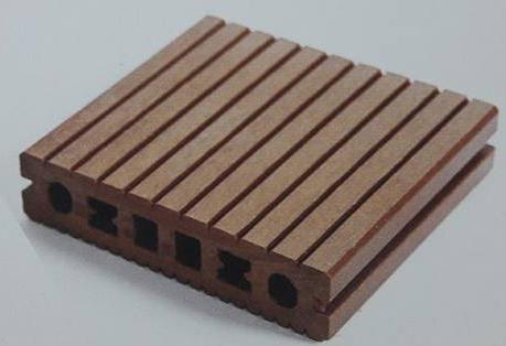 báo giá sàn gỗ ngoài trời