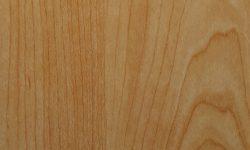 Tấm Nhựa PVC Vân Đá W 1065-3