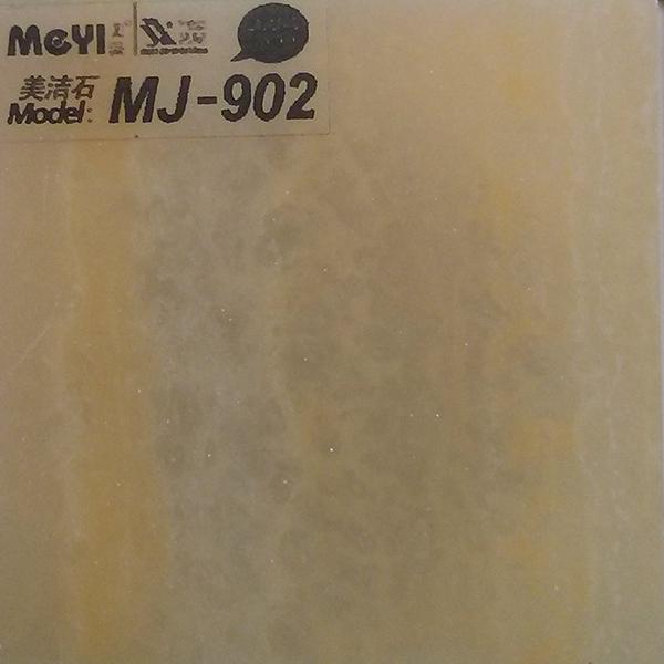 Tấm Ốp Đá Xuyên Sáng MJ 902