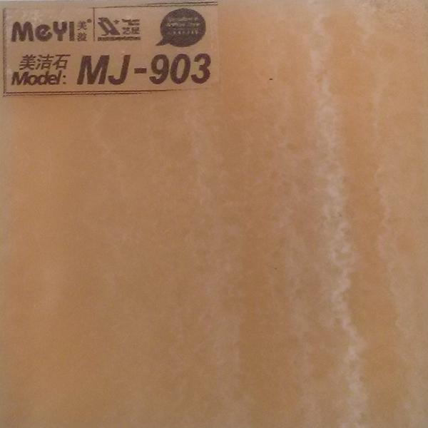 Tấm Ốp Đá Xuyên Sáng MJ 903