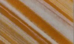 Tấm Ốp Đá Xuyên Sáng SL 101A