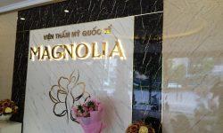 Báo giá thi công tấm nhựa pvc giả đá Marble hoa cương tại Hà Nội