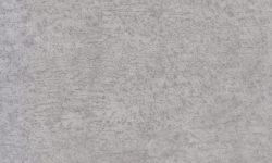 Sàn Nhựa Galaxy Vân Đá MSS - 3202