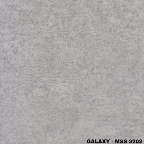 san-nhua-galaxy-van-da-MSS-3202