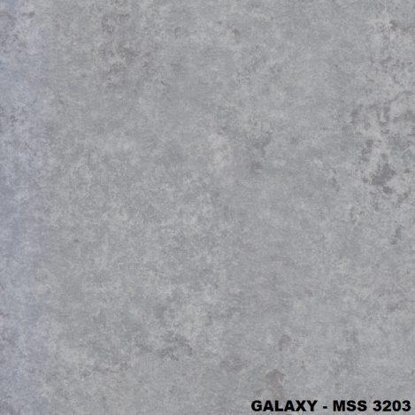 Sàn Nhựa Galaxy Vân Đá MSS - 3203