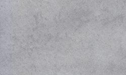 Sàn Nhựa Galaxy Vân Đá MSS - 3206
