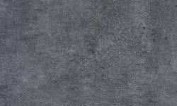 Sàn Nhựa Galaxy Vân Đá MSS - 3205