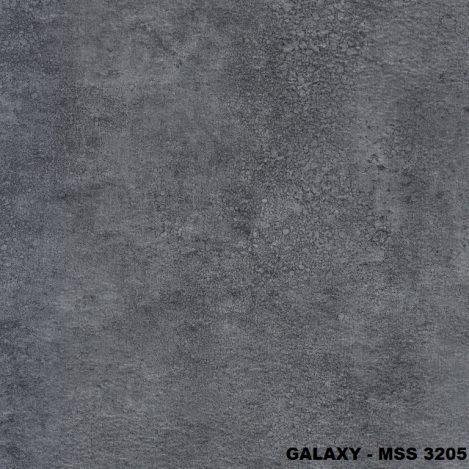 san-nhua-galaxy-van-da-mss-3205