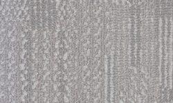 Sàn Nhựa Galaxy Vân Thảm MSC 2201
