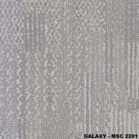 san-nhua-galaxy-van-tham-MSC-2201