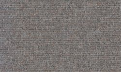 Sàn Nhựa Galaxy Vân Thảm MSC 2207