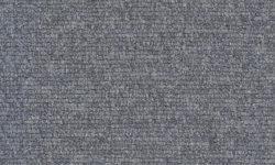 Sàn Nhựa Galaxy Vân Thảm MSC 2208