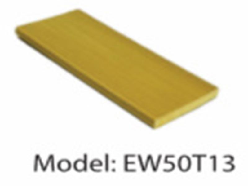 Á Đông Floor Lam Gỗ Nhựa Grid EW50T13