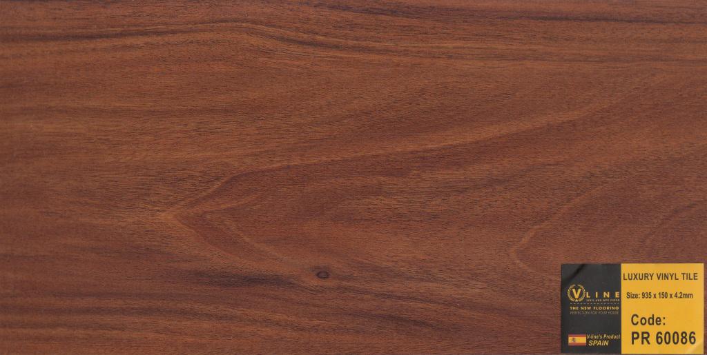 Sàn Nhựa VLine PR 60086