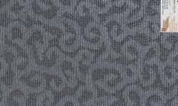 Sàn Nhựa Galaxy Vân Thảm CP 4506