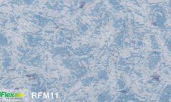Sàn nhựa vinyl dạng cuộn RFM11