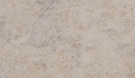 Sàn nhựa vinyl dạng cuộn RFM13