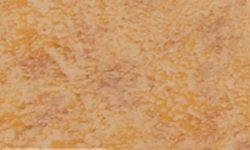 Sàn nhựa vinyl dạng cuộn RFM14